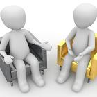 Consultations Psy Coach %%sep%% Psychopraticienne Coach Antibes %%sep%% Skype